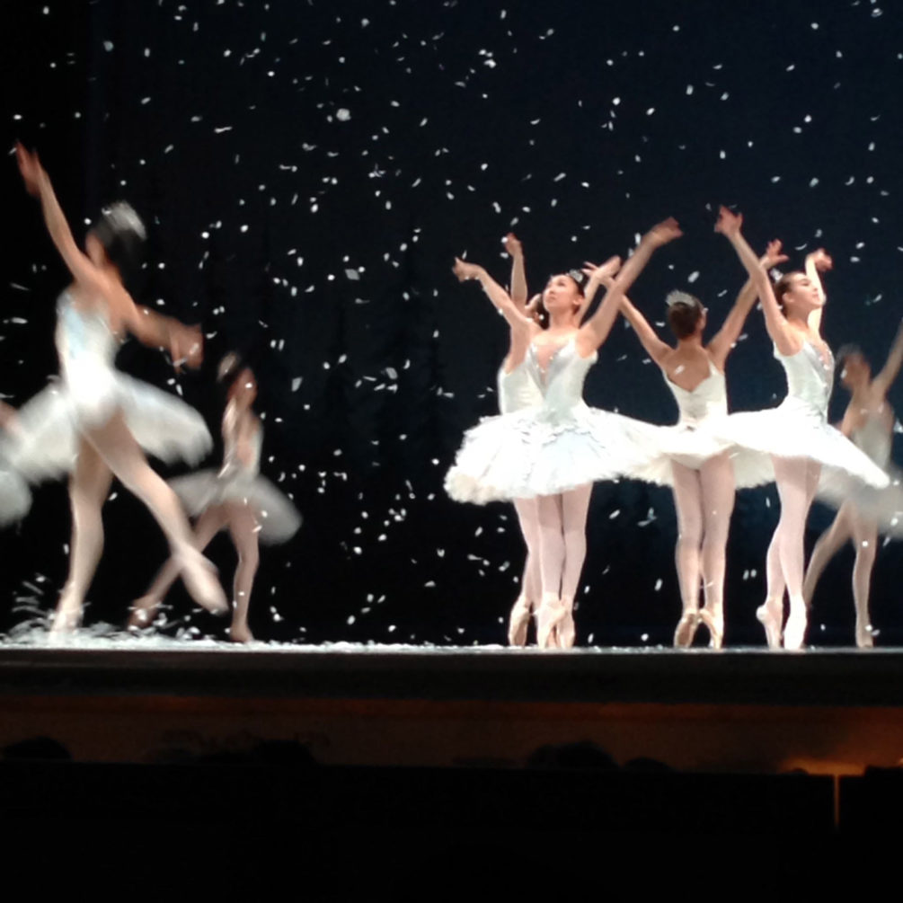 rwbs-nutcracker-at-victorias-royal-theatre-09