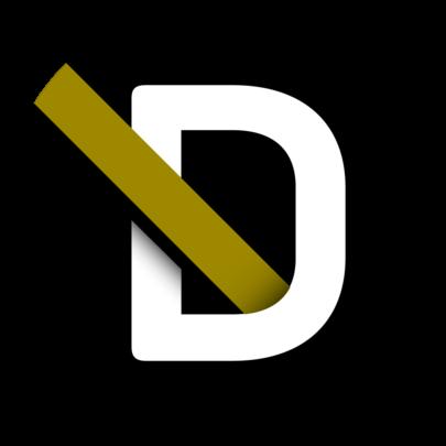 DV-15-roundel-sage-bolt-1000px