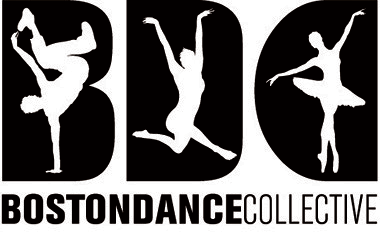 boston-dance-collective-logo