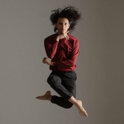 Chrystal Dance Prize 2017
