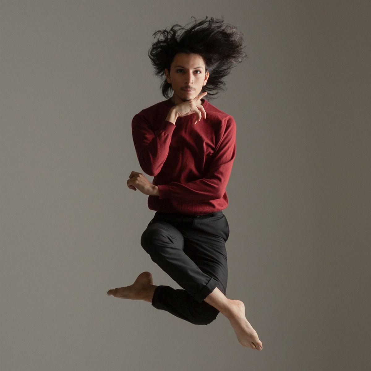 Chrystal Dance Prize