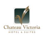 Château Victoria Hotel and Suites