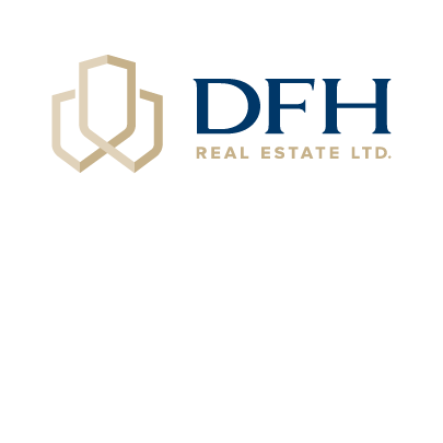 sponsor-dfh-realty-405px