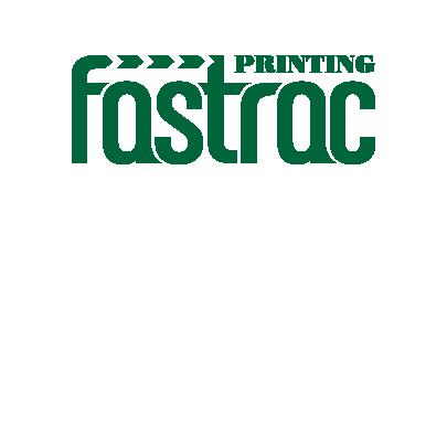 sponsor-fastrac-405px