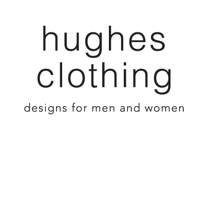 Hughes Clothing