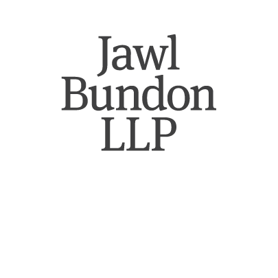 Jawl Bundon LLP logo