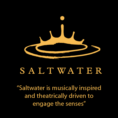 Saltwater Creative Arts Studio