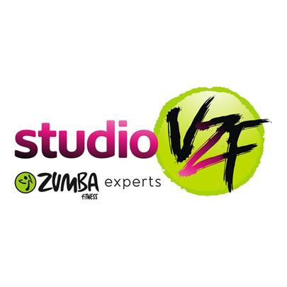 studio-svzf-zumba-405px