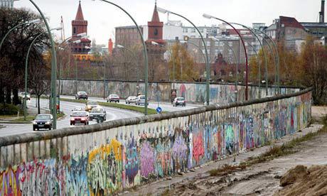 berlin-tour-04