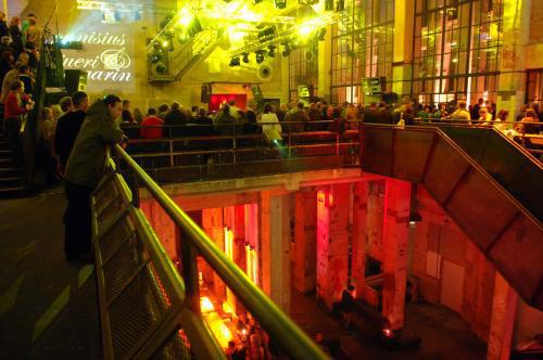 berlin-tour-05