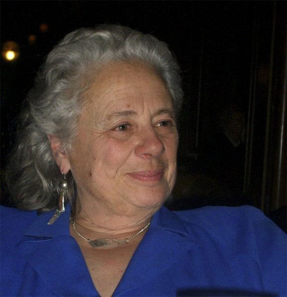 Chrystal Kleiman