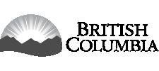 logo-footer-funder-bc-gov-100px