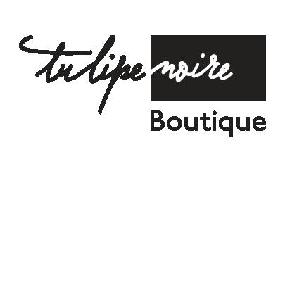Tulipe Noire Lifestyle Boutique