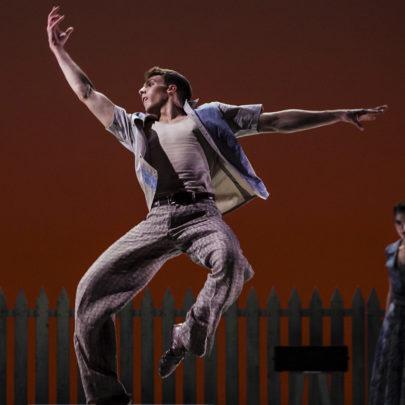 ballet-west-01