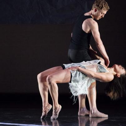 odc-dance-04