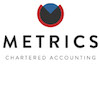 sponsor-metrics-100px