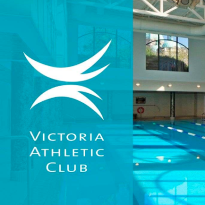Victoria Athletic Club