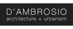 footer-presentation-dambrosio-100px