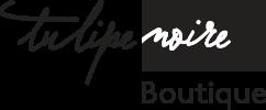 logo-footer-presentation-tulipe-noire-100px
