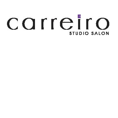 Carreiro The Studio logo