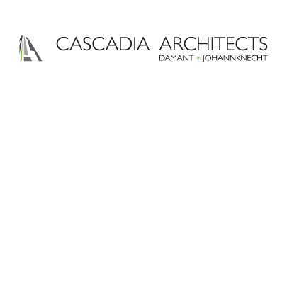 Cascadia Architects