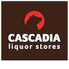 sponsor-cascadia-liquor-100px