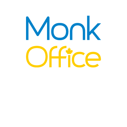 sponsor-monk-405px