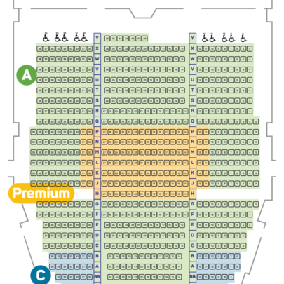 seating-plan-royal-main-floor-ailey