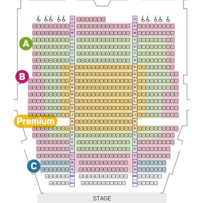 seating-plan-royal-main-floor-nutcracker