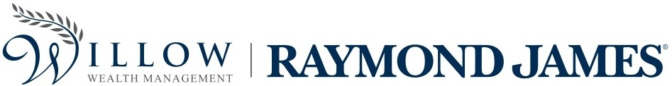 Willow Wealth Management of Raymond James
