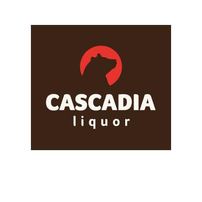 sponsor-cascadia-liquor-405px