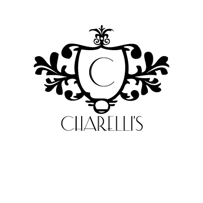 sponsor-charellis-405px