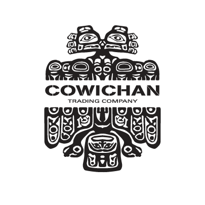 sponsor-cowichan-trading-405px