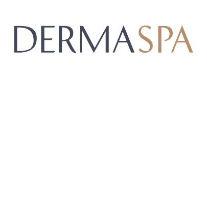 sponsor-derma-spa-405px