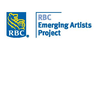 sponsor-rbc-emp-405px