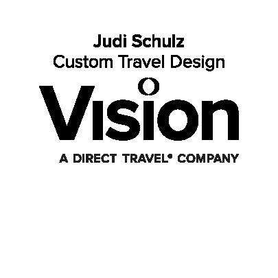sponsor-vision-travel-405px