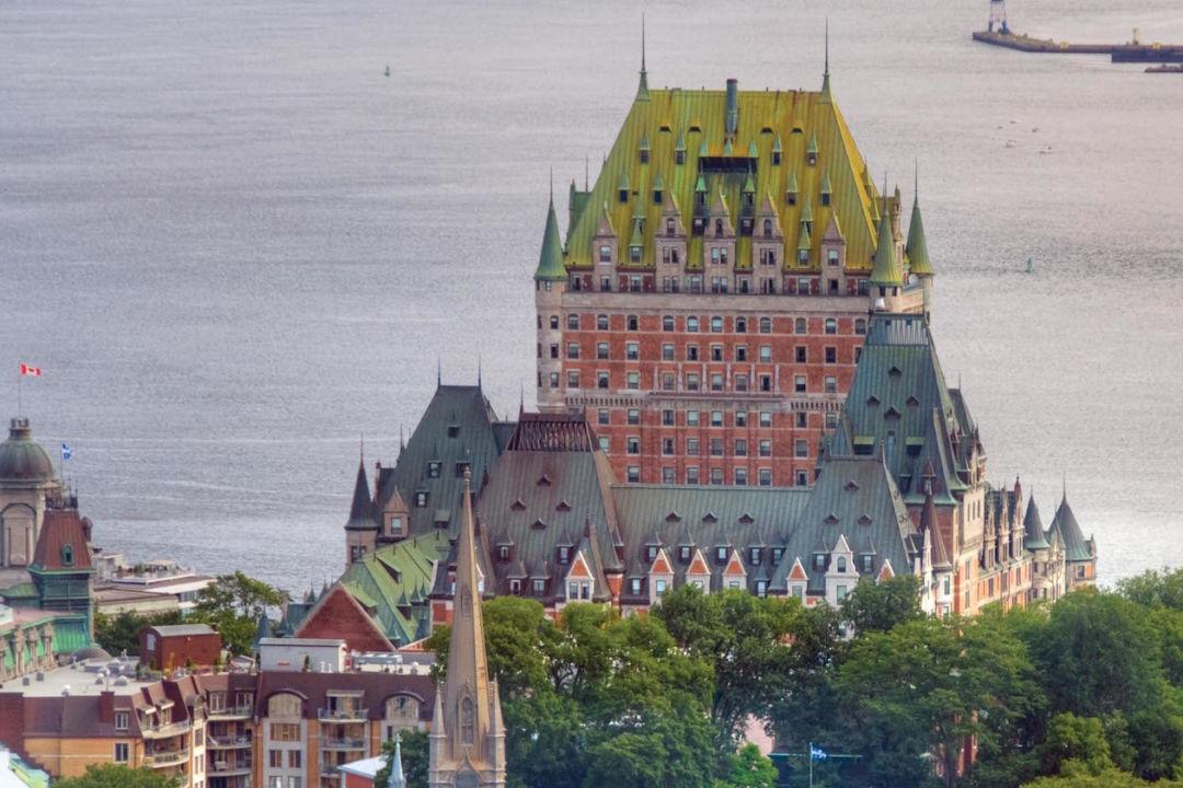 QuebecCity_1755x840