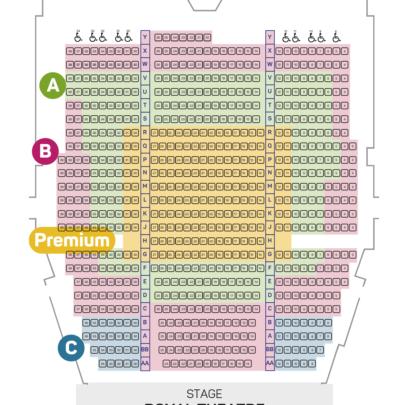 seating-plan-royal-main-floor-season@2X