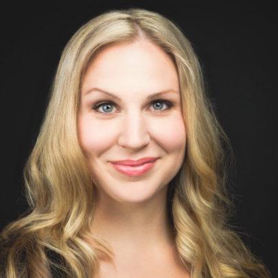 Kelly Hobson