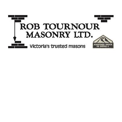sponsor-rob-tournour-405px