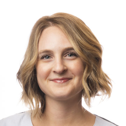 Heather Lejeune