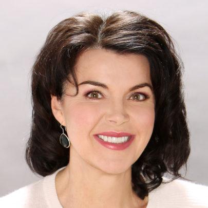 Kari McLay