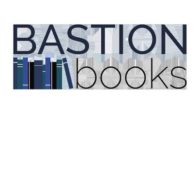 sponsor-bastion-books-405px