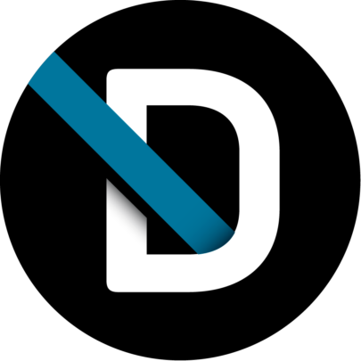DV-15-roundel-teal-bolt-1000px