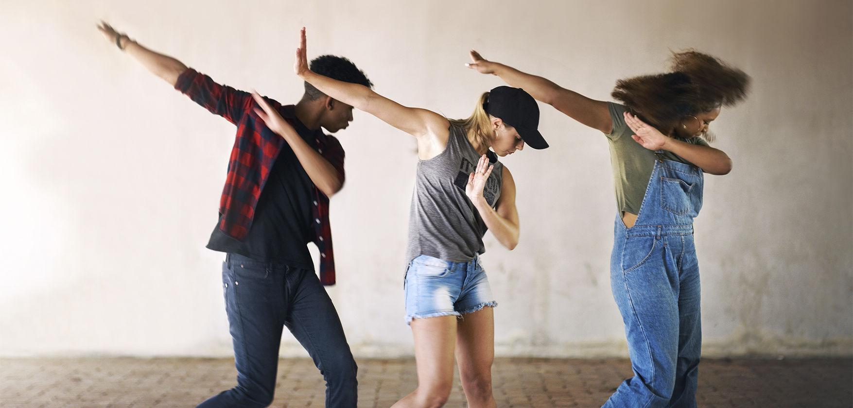 DanceDays2021