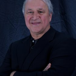 John Pichlyk